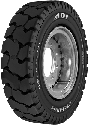 A-01 tire